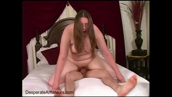 Big cock, Hot moms, Teen compilation, Teen casting, Mom tits, First big cock