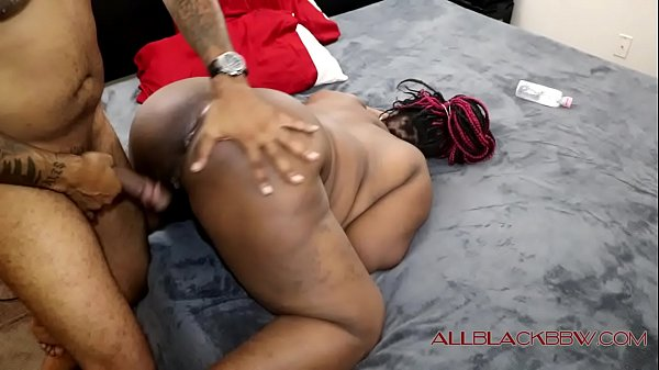 Creampie mom, Big mom, Mom creampie, Sexy mom, Black creampie