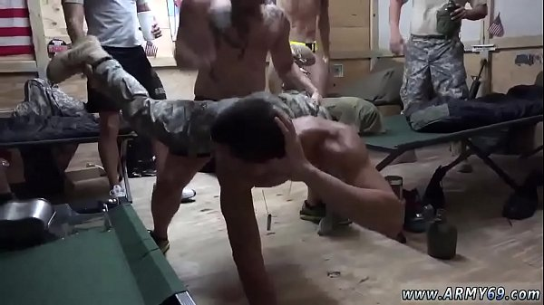 Double, Double anal, Young anal, Party anal