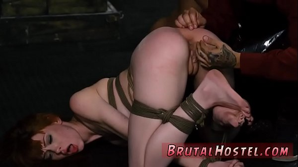 Young girl, Young girls, Young anal