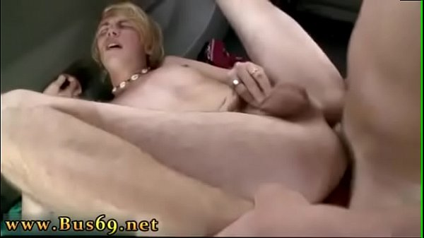 Small dick, Small cock