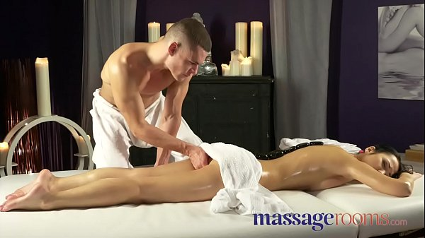 Massage fucks, Massage fucking, Eating pussy, Slender, Pussy eating