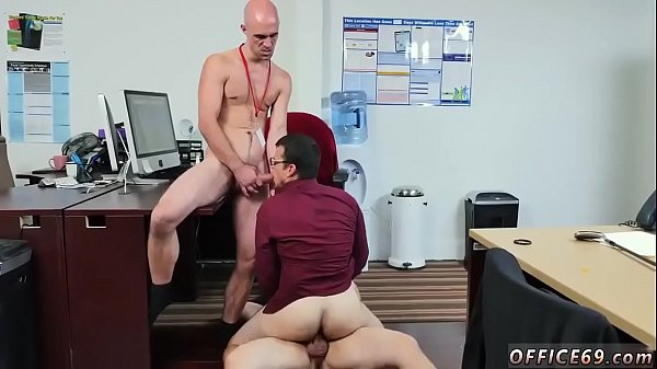 Kissing, Big penis, First sex, Bodybuilding