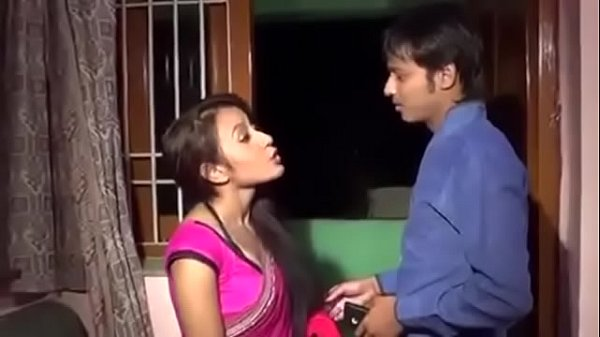 Desi sex, India sex, Home alone