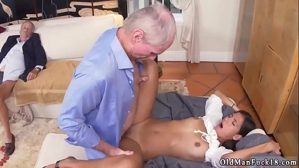 Teen anal, Skinny anal, Teen casting, Casting anal, Anal casting