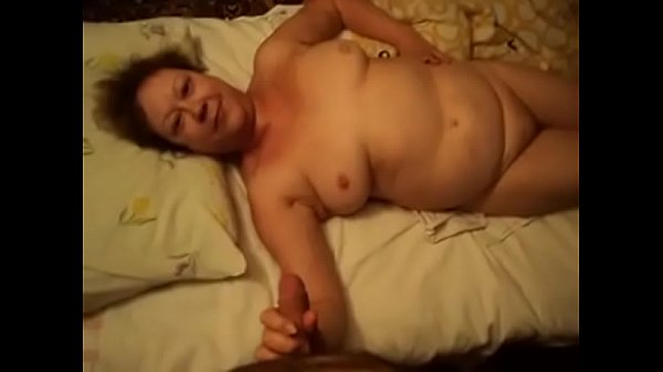 Old mom, Spy, Mom milf, Granny old, Old granny, Mom pov