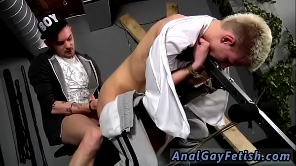 King, Group anal