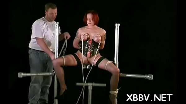 Game, Rope