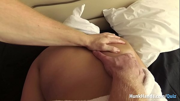 Squirt, Asian squirt, Asian massage, Real massage, Choked, Singapore