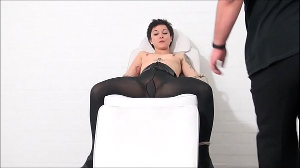 Patient, Humiliation, Asian tied, Asian bdsm