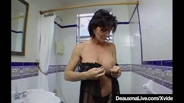 Anal squirt, Cougar anal, Anal squirting