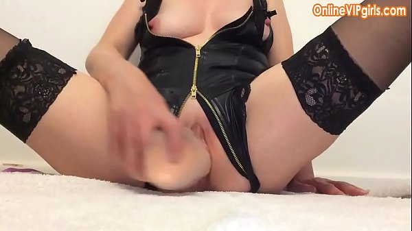 Shaving, Solo girl, Solo squirting