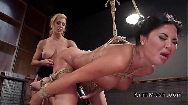 Big ass anal, Ass anal, Anal slave, Strap on
