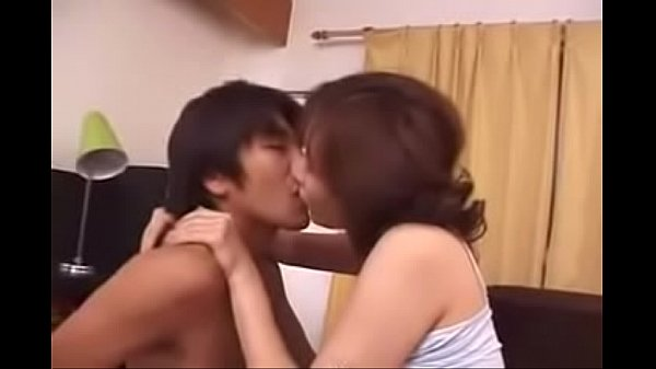 Japanese mom, Mom son, Mom japanese, Japanese son, Japanese love, Hot mom