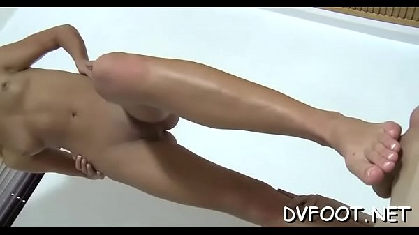 Footjob, Licking feet