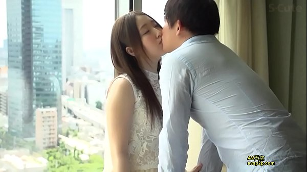 Baby, Full movies, Baby girl, Japanese girls, Japanese movie