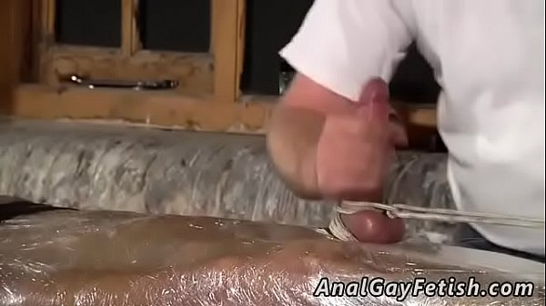 Korea, Boy gay, Korea sex