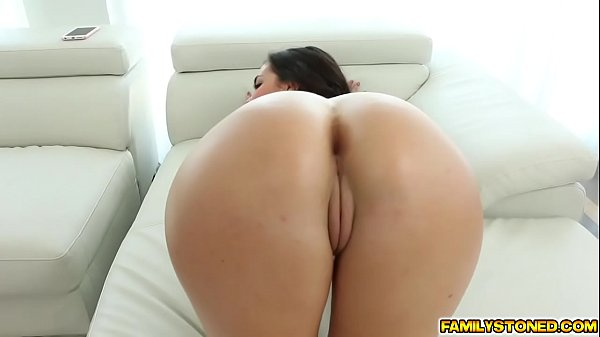 Step dad, Cock