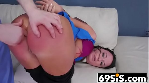 Teen forced, Black fuck, Black forced