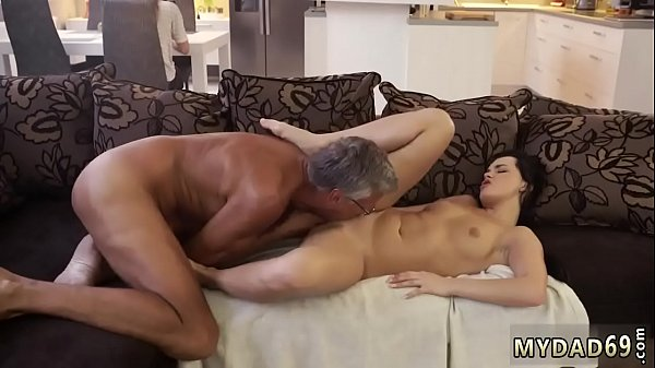 Old man, Swinger, Cum mouth, Cum in mouth compilation