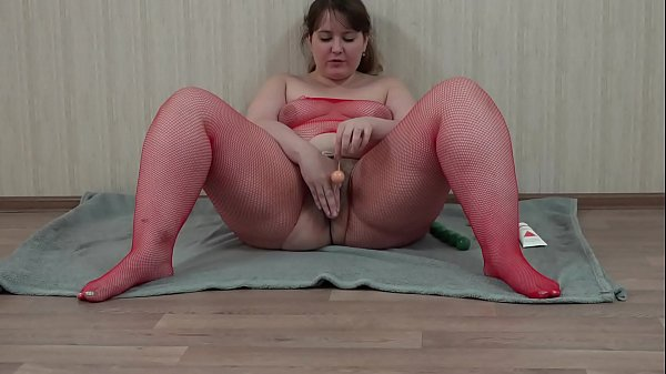 Fat girl, Hairy pussy, Hairy girls