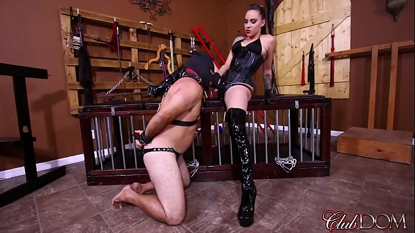 Pegging, Whipping, Peg, Whip