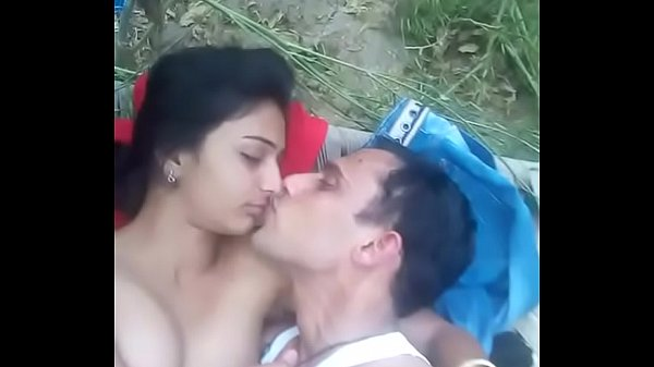 Village, Real couple