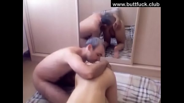Teen anal, Young anal