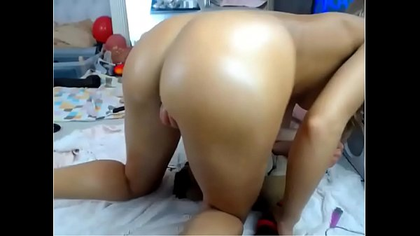 Anal toy, Pussy pump