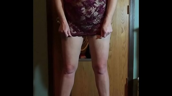 Amateur wife, Real wife