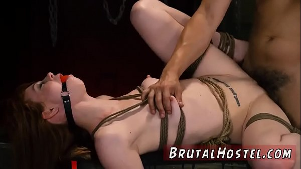Brutal, Young girl, Russian girl