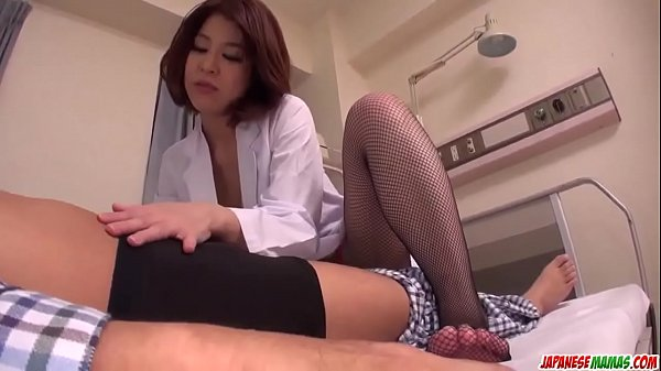 Japanese milf, Japanese sex, Japanese hot