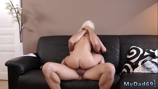 Young, Sister creampie