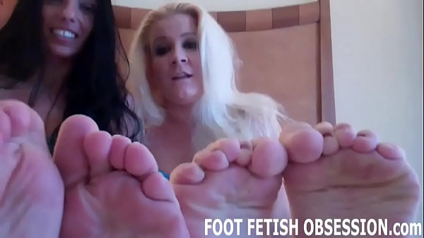 Feet cum, Cum on feet, Perfect