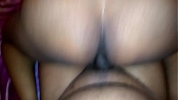 Indian wife, Indian riding