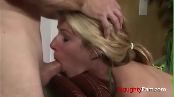 Forced, Mom son, Mom anal, Force mom, Mom forced, Forced mom