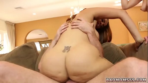 Mom and son, Mommy, Son mom, Masturbate, Son and mom, Milf mom