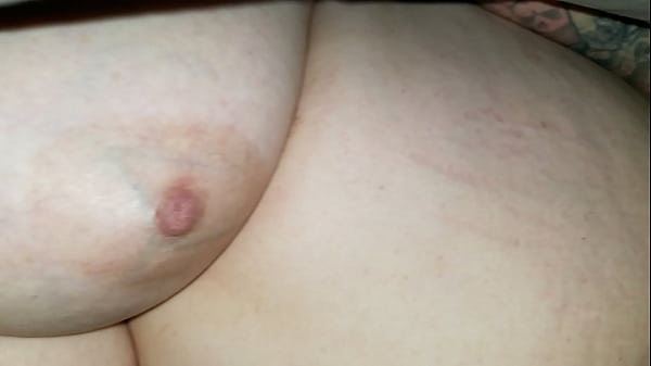 Sleeping wife, Sexy bbw, Bbw wife