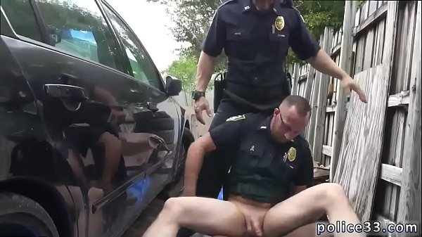 Police, Acting