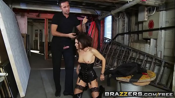Brazzers, India, Wife story, Real wife, India summer