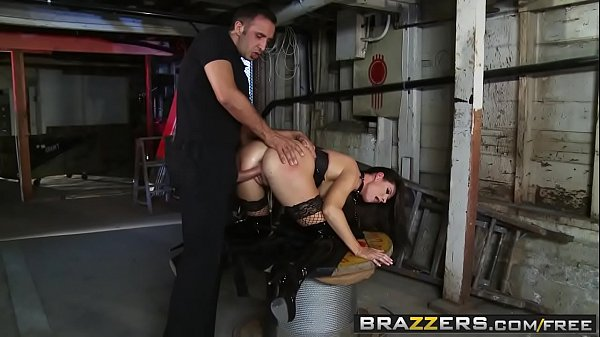 Brazzers, India, Real wife, Wife story, India summer