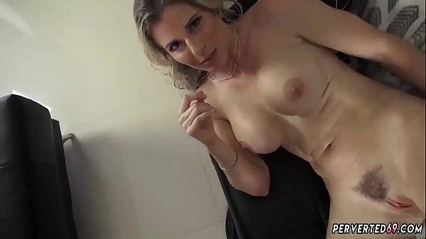 Family, Family strokes, First time sex, Day