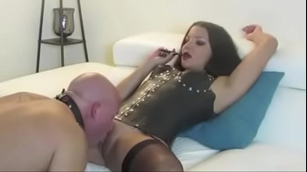 Heels, Stock, Stockings mom